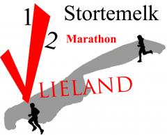 Halve Marathon Vlieland